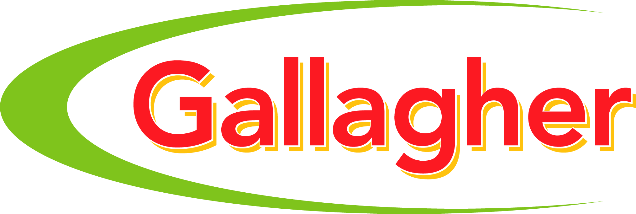 Gallagher Group Logo